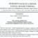 Hasil Seleksi Administrasi Pengisian Jabatan Pimpinan Tinggi Pratama di Lingkungan Pemerintah Kota Depok Tahun 2019