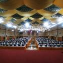 BKPSDM Kota Depok Bersiap Selenggarakan SKB Seleksi Pengadaan CPNS di Lingkungan Pemerintah Kota Depok Tahun 2019