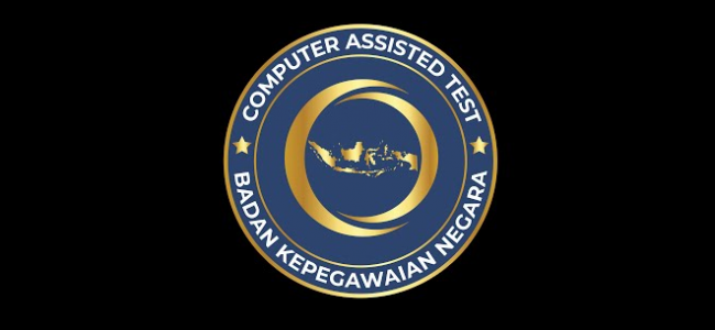 Live Streaming Skor Ujian SKB Seleksi CPNS Tahun 2019