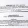Kewajiban Pemeriksaan Covid-19 dan Ketentuan Tambahan Bagi Peserta Seleksi SKB CPNS Kota Depok Tahun 2019