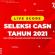 Live Streaming Skor Tes Seleksi Kompetensi Seleksi PPPK Non Guru Kota Depok Tahun 2021